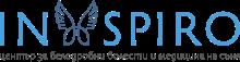Медицински Център INSPIRO