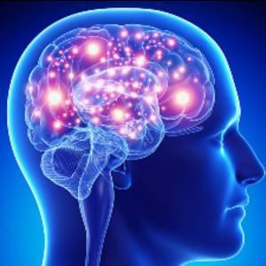 неврология - специалности в медицински център INSPIRO