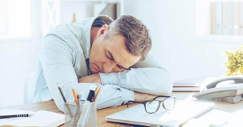 изследване на ниво на сънливост (mslt)