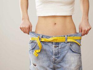 сваляне на тегло при лечение на сънна апнея