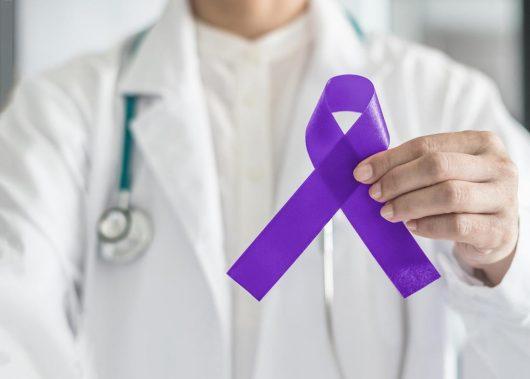 най-честите белодробни заболявания в България