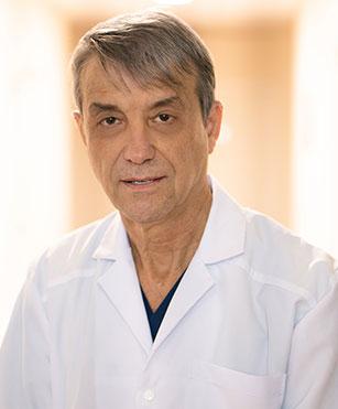 Проф д-р Коста Костов